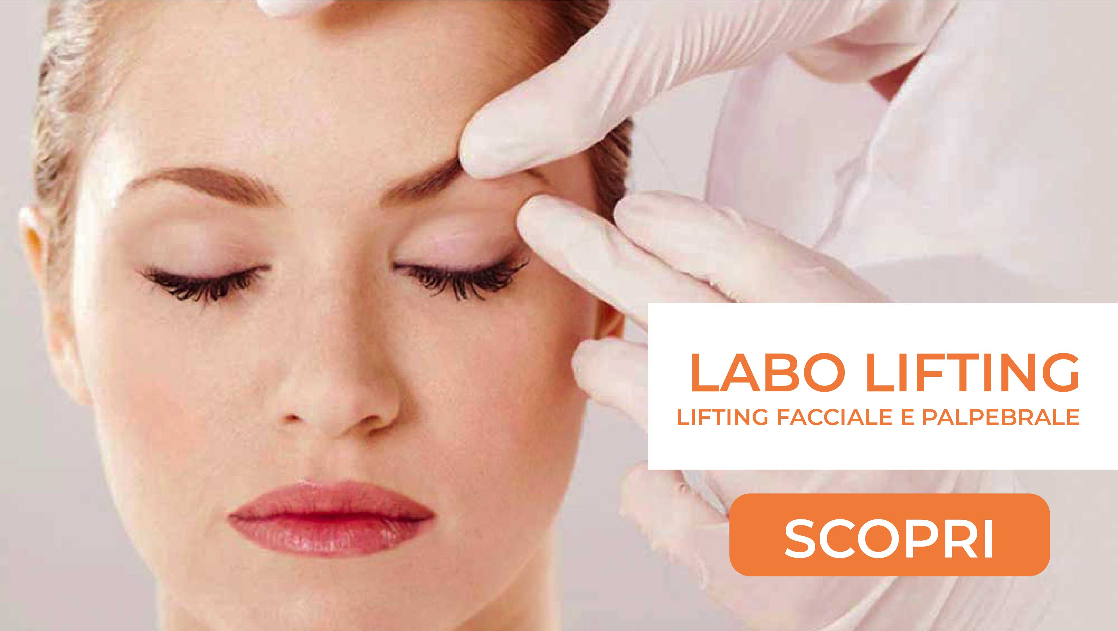 https://www.bravafarmacia.it/233-labo-lifting
